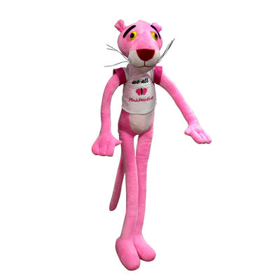 Chaseup Pink Panther Stuff Toy Medium C1514-02